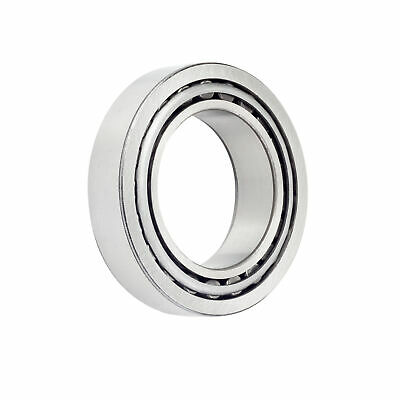 LM67048L//LM67010 Timken Sealed Imperial Taper Roller Bearing 1.2500x2.3280x0.625