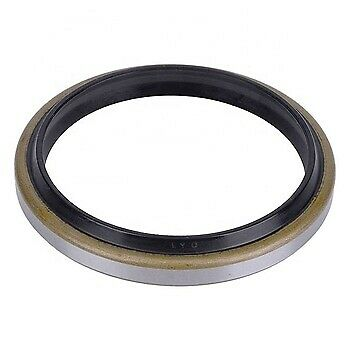 MFC AS45 60 7/10 Wiper Seals Type AS 50pc