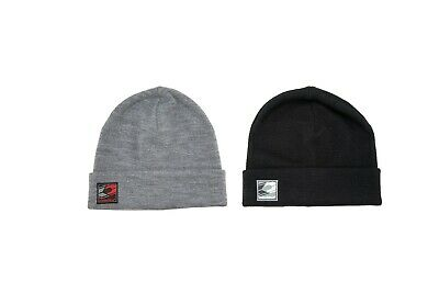 New Castle X Tag Beanie