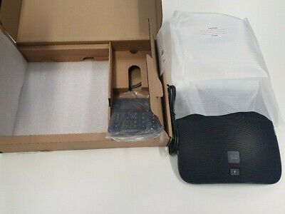 Cisco Unified 8831 IP Conference Station CP-8831-EU-K9=