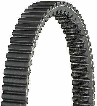 Dayco Xtx Snowmobile Belt (Xtx5055)