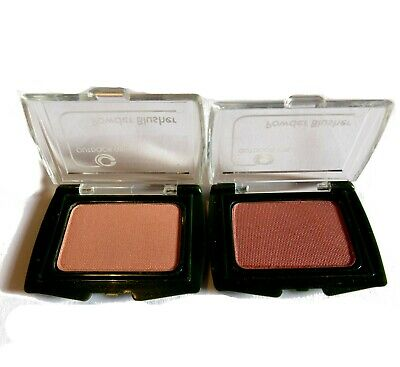 Outdoor Girl Mini Travel Size Mini Powder Blusher Blush Pick A Shade Pink Beige