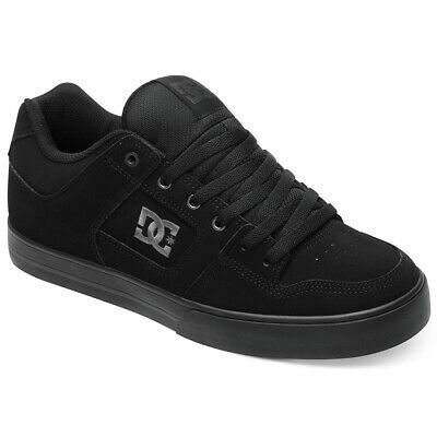 DC Shoes Men's Pure Skate Shoe