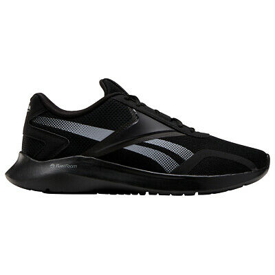 Reebok Men's Energylux 2.0 Running Shoes