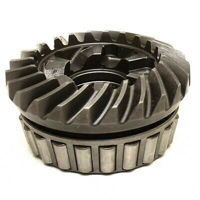 Mercury Quicksilver Boat Forward Gear 859101T03 | 4 Cylinder