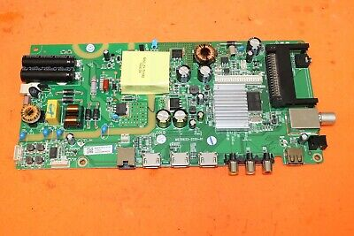 "Main Board Ms35633-Zc01-01 For Jvc Lt-40C590 40"" Led Tv Screen: V400Hj6-Pe1"