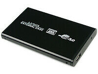 NEW! MicroStorage MS480SSD2.5USB3.0 480GB SSD USB 3.0
