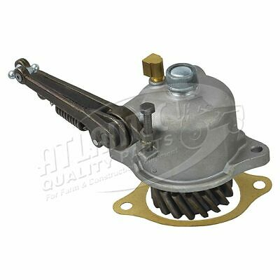 New 2 Arm Governor Assembly for Ford / New Holland Tractor 8N 8N18204B