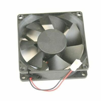 Brinsea Mini Advance/Mini Eco Incubator Replacement Fan - part number 18.34