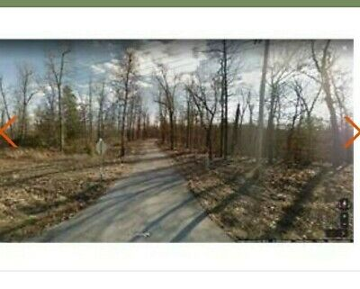 No Building Restrictions Land in Beautiful Baxter County Arkansas - Ozarks Rare