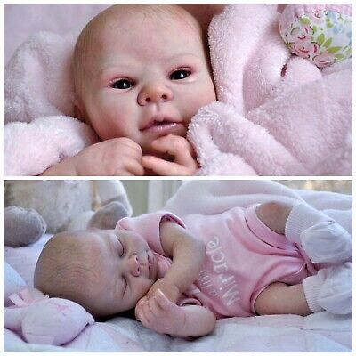 reborn baby dolls, Set Of Twins Babies, Just Custom Order, Reborn Baby