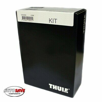 Thule Fitting Kits for Footpacks 751/753/754/7105/7106 *NEW IN STOCK* Choose