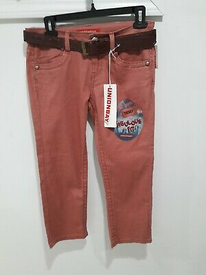 Unionbay Pants| Juniorer Girls Pants /Size 3