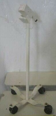 Pryor Products Thermometer Stand Cat No: 08070-000