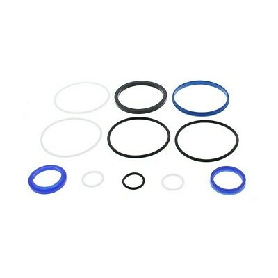 New Seal Repair Kit For Universal Products SK2118