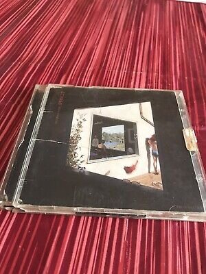 Echoes The Best Of Pink Floyd 2x Cd