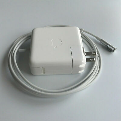 Apple Macbook charger 60W Magsafe 1 Power Adapter A1344 - new never used