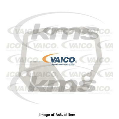 VAICO V10-9783 Flange Lid manual transmission