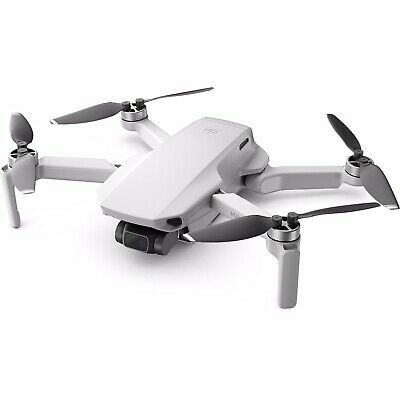 NEW! DJI Mavic Mini Drone Aircraft:  Complete replacement: Drone ONLY