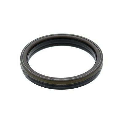 New Seal For Universal Products L2900DT L2900DTGST L3010DT L3010GST 34550-14040