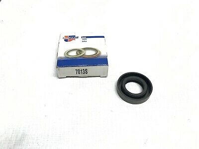 CARQUEST 7013S Reman Power Steering Pump Shaft Seal