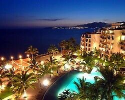 Villa Del Palmar Flamingos Mexico Luxury Timeshare Fixed Week 7