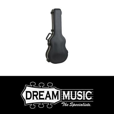 SKB 000 Sized Acoustic Guitar Case RRP $249