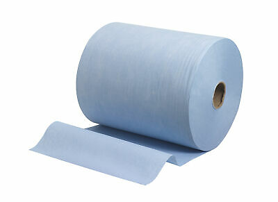 WypAll 8371 X60 Cloths Large Roll