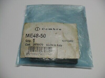 New Cembre 240mm2, ME48-50 dies. HT51 B50 B51 RH50 B500 hydraulic crimping tools