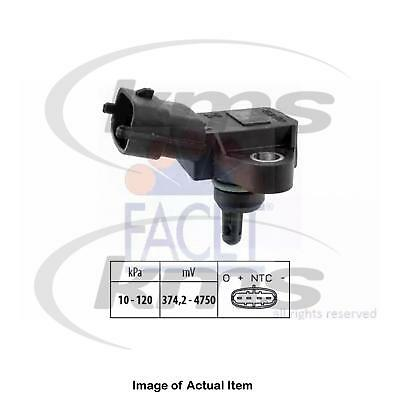 New Genuine WALKER Height Adaptation Air Pressure Sensor 225-1008 Top Quality