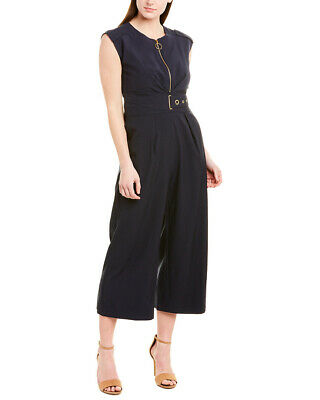 Sharagano Jumpsuit Women's  4