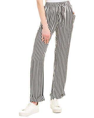 The Kooples Voile Rouge Trouser Women's