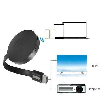 Miracast Video 2 Hdmi Streaming Video Media Player Mirascreen