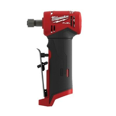 Milwaukee M12 FUEL Right MLW2485-20 Brand New!