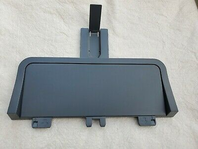 Output Tray HP LaserJet Pro P1606dn CE749A M1536dnf CE538A CP1525nw RM1-7498-000