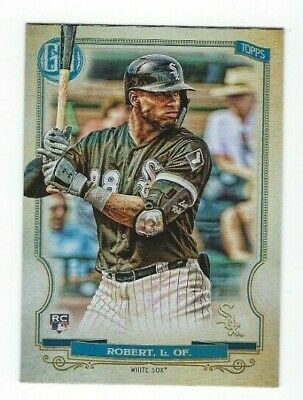 2020 Topps Gypsy Queen Base Cards Complete Your Set You Pick U #1-150