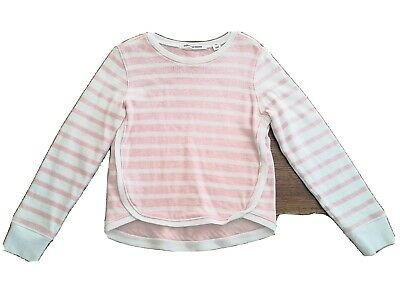 Country Road Girls Top - Size 5