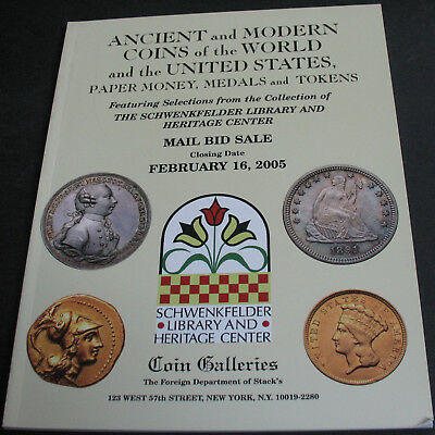 Ancient Greek Roman & Judaean Coins, Medieval Gold & Silver, World Medals Orders
