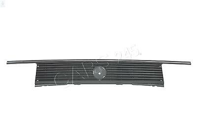 Genuine Volkswagen Radiator Grille NOS VW Polo Derby Vento-Ind 873853653A