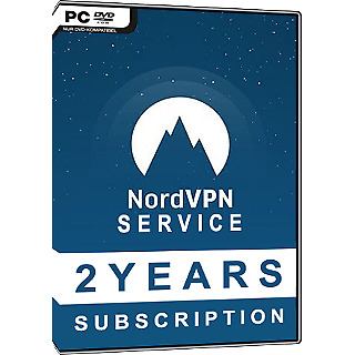 Nord VPN 2 Year REAL ACCOUNT Pro Subscription Fast Delivery