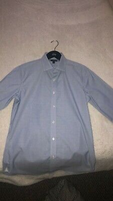 J. Crew Classic Fit Ludlow Dress Shirt NEW WITH TAGS