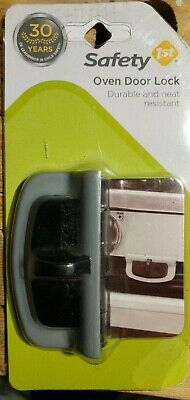 Safety 1st HS146 Oven Door Lock  FREE SHIPPING