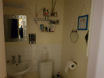 1bed flat for sale Tividale, Dudley, DY4, B69, west midlands