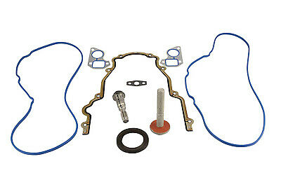 COMP CAMS Cam Install Kit - Single Bolt GM LS w/VVT 5623