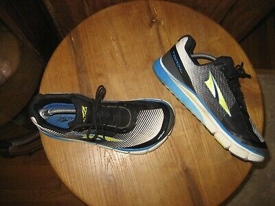 ALTRA     Men's   TORIN  2.5   Foot Shaped Toe Box   Running Shoes   US  12