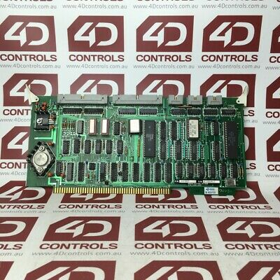 100-0037 | Gould | CPU Board - Used