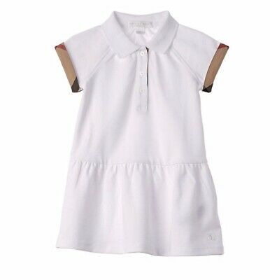 Burberry Baby Girl's Dress size 1