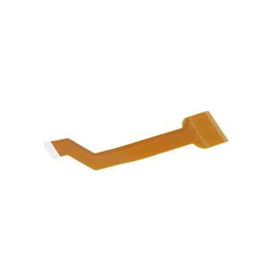 14350 Ribbon cable for panel connecting RNS Car brand Audi  4CARMEDIA