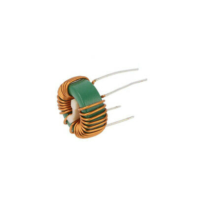 5 pieces Fixed Inductors 8200 uH 15/%