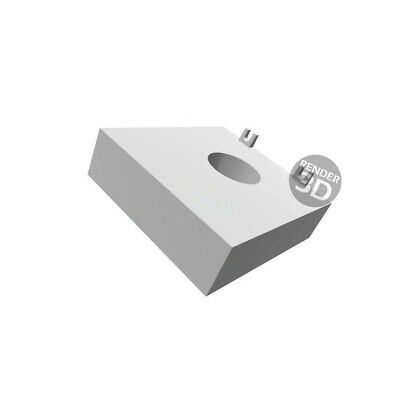 31RT35 Current transformer Series 31RT 35mm  LOVATO ELECTRIC